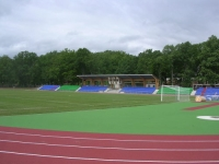 Viljandi City Stadium