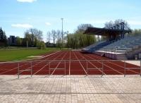 Võru staadion