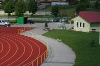 Türi Stadium