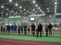 TÜ Spordihall