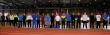 2011 International Combined Events Meeting Tallinn