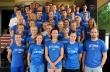 2011 European Team Championships Novi Sad
