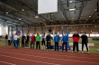 2012 International Combined Events Meeting Tallinn
