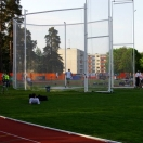 Kohila_staadion.jpg