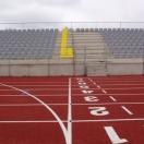 Võru_staadion4.jpg