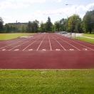 jõgeva_staadion1.jpg