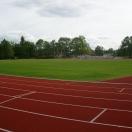 Jõgeva_staadion.JPG