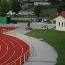 Türi_staadion.jpg