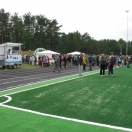 Hiiu_staadion2.jpg