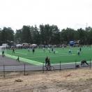 Hiiu_staadion1.jpg