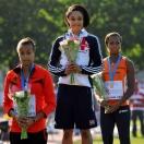 100m W medalists.jpg