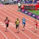 Meeste 100m-5.jpg