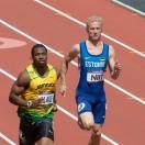 Meeste 100m-7.jpg