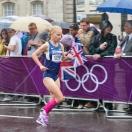 Naiste maraton-36.jpg