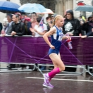 Naiste maraton-38.jpg