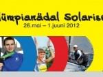 Olümpianädala raames toimuv kergejõustikupäev on 28. mail