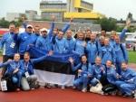 Eesti kergejõustikukoondis EM-il saab olema 23-liikmeline