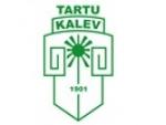 Vello Lään kirjutas Tartu Kalevi Kergejõustikukoolist raamatu