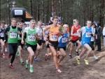 Laupäeval selguvad Eesti meistrid poolmaratonis
