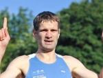 Eesti meistrivõistluste 1. päeva kokkuvõte