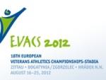 Eesti koondis naases Euroopa veteranide meistrivõistlustelt 24 medaliga