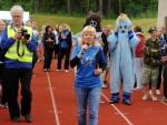 Algas koolivõistkondade registreerimine TV 10 Olümpiastarti 42. hooajale