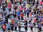Eesti suurimad rahvaspordi-üritused lõid rekordeid