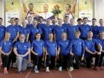 TEADE! U20 koondise õppe- ja treeningkogunemine lükkub edasi