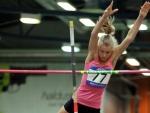 Võistlussarjas TV 10 Olümpiastarti püstitati võimas rekord