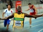 2012. aastal püstitati kergejõustikus kümme maailmarekordit