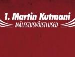 Sportlaste ja treenerite buss Martin Kutmani mälestusvõistlusele
