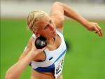 Eesti noorsoo ja juunioride meistrivõistluste parimaid tulemusi (esimene võistluspäev)