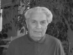 Martin Kutmani esimesed mälestusvõistlused toovad Tartusse kõrgetasemelise rahvusvahelise kergejõustikuõhtu