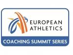 Täna algab Euroopa mitmevõistluse konverents