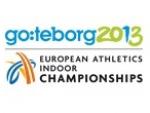 47 riiki osaleb Euroopa meistrivõistlustel