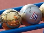 Eesti koondis võistleb nädalavahetusel Euroopa talvistel heidete karikavõistlustel