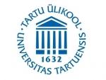 Tartu Ülikooli Akadeemilise Spordiklubi spordistipendium