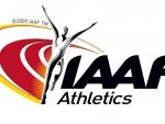 Konkurss EKJL esindaja kohale IAAFi III taseme treenerite pilootkursusel