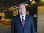 Kergejõustikuliidu presidendina jätkab Erich Teigamägi