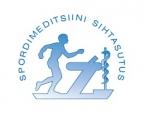 Eesti tipp- ja noorsportlasi teenindav asutus sai 15-aastaseks