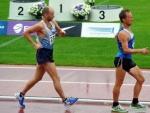 Eesti käimise karikavõistlused toimuvad Ahtmes