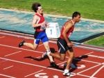 Toimub noormeeste kiirjooksu õppe- ja treeningkogunemine
