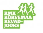 Kõrvemaa Kevadjooksul stardivad valitsevad Eesti meistrid maratonijooksus