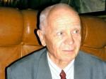 Lahkunud on kergejõustikukohtunik Rein Levo