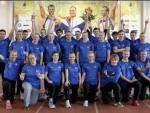 Mitmevõistluse noorte Balti maavõistlusel täitis seitse Eesti noort tiitlivõistluste normi