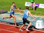 Pühapäeval toimuvad Eesti noorte teatejooksude meistrivõistlused
