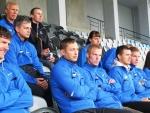 Eesti mitmevõistluse paremik kogunes Kadrioru staadionil