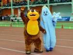 TV10 Olümpiastarti finaalvõistlusele pääsenud koolid
