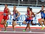 Tiidrek Nurme sai Belgias hooaja tippmargiga kuuenda koha