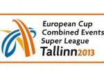 Euroopa KV Superliiga kohtunike koosolek toimub 28. juunil kl 19.00 Kadrioru staadionil